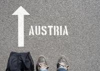 Két határátkelő nyílt meg a magyar–osztrák határon