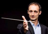 Az Átlátszó Hang Fesztiválon mutatják be a Müpa Zeneműpályázat díjnyertes alkotását