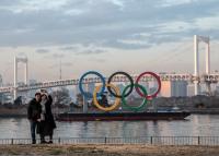 Meglepő bejelentés: Florida megrendezi az olimpiát, ha Tokió nem