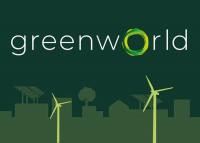 Green World, 2020. január 30. - február 2.