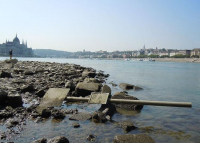 27 magánszemély megalakította a Magyar Éghajlatváltozási Tudományos Testületet