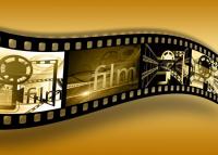 Szabadtéri mozireneszánsz kultfilmekkel és online filmfesztivál világpremierekkel