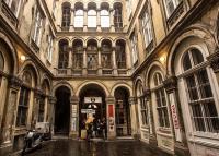 A Beyond Budapest is újraindítja városi sétáit