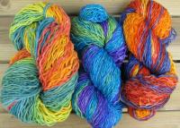 VII.Textilművészeti Triennálé 2021-ben