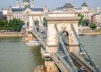 Magyarország visszavár - elindult a belföldi turisztikai kampány