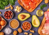 A diéta, ami nemcsak fogyaszt, hanem egy igazi energiabomba is