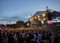 Döntöttek a szervezők a Fezen fesztivál sorsáról