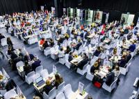 A virtuális térbe költözik az idei MICE Business Day Budapest