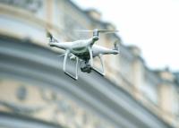 Megalakult a Magyarországi Drón Koalíció