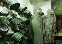 Feltárul a szovjet atombunker Dunavarsány határában