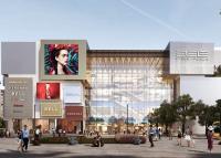 A legnagyobb budai üzletét nyitja meg a Müller az Etele Plazában