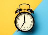 Óraátállítás: fontos időpont közeledik