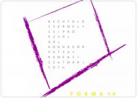 Lendületes designmunkák a győri Forma 10 kiállításon