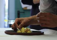 Chefparade Főző-Webinárium! Hogyan tovább? Segíts!