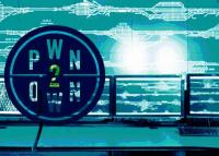 Kiberbiztonság: korábban soha nem látott verseny zajlott