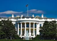 Fedezze fel Amerikát otthonról! Ingyenes múzeumok, túrák, közvetítések listája