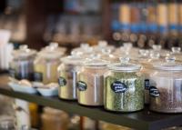 Csak tisztán! – Így készíts grillfűszereket, fűszerkeveréket gyógynövényekből