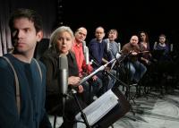Örkény Színház - Tizenkét produkció látható streamelve decemberben