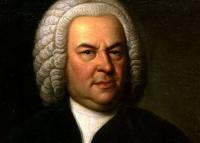 Járja be online a Bach-korabeli Lipcsét!