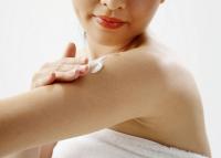 Bőrápolás télen: 9 tipp a szakembertől