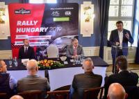 Magyarország gyorsaságimotoros-vb futamokat rendezhet