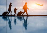 ETC: az európaiak többsége tavasszal külföldi utat tervez