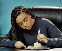 Az egyszeri amerikai megkóstolja a rakott krumplit, és megváltozik az élete