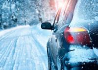 Mit tehetsz meg otthon, hogy ne kelljen autószervizbe menned?