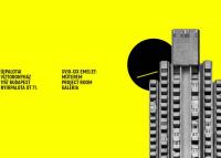 Műterem és kiállítótér nyílik az újpalotai Víztoronyházban