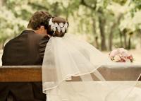 Kitart a házasságkötési láz Magyarországon