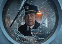 A Greyhound csatahajó: Az óceán hús-vér hadigépei
