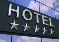 A tudatos hotelválasztást segíti a Magyar Szállodák és Éttermek Szövetsége