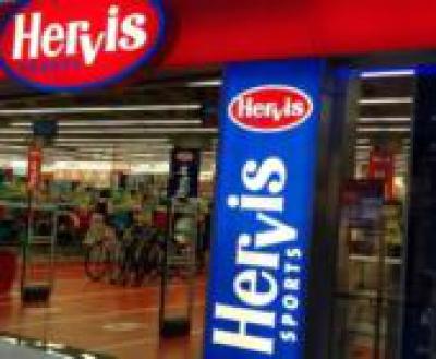883abb079278 Esemény Menedzser - Hervis ajándékutalvány