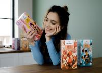 Kiderült, milyen a magyar nők reggelije