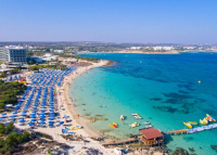 Ciprus fizeti a koronavírusos vendégek ellátását