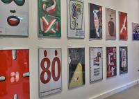 Plakátkiállítással ünnepli 30 éves visegrádi csoportot a budapesti Lengyel Intézet