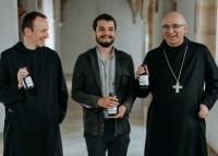 Apátsági sörkultúrát teremtenek a bencések Magyarországon