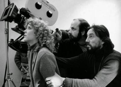 Idén ötnaposra bővül a Zsigmond Vilmos Nemzetközi Filmfesztivál