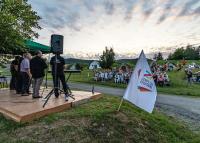 30 éves jubileumára készül a Zempléni Fesztivál