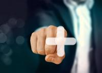 Falusi CSOK: plusz ötletek és lista tízmillió forinthoz