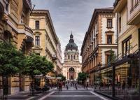 Ingyenes mozizás a Bazilika előtt Budapest legnagyobb nemzetközi filmfesztiválján