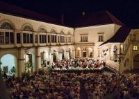 Az eredeti időpontban tartják meg a 29. Zempléni Fesztivált