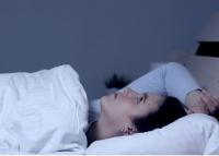 Lehet, hogy a kütyüid miatt alszol rosszul