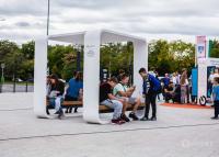 GreenTech Zalaegerszeg: pénteken elénk tárulnak a jövőbe mutató fejlesztések