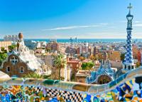 Spanyolország tovább enyhít a korlátozásokon