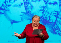 Online előadásokat tart januárban is a salgótarjáni Zenthe Ferenc Színház