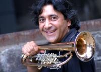 Boban Markovic Orkestar Budapesten, 2020. január 11.