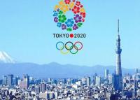 Tokió 2020: nem változik a program, Szapporó is helyszín marad