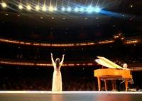 Folytatódnak az Opera online műsorai