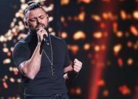 Hivatalos: Magyarország nem indul az Eurovízión